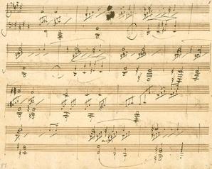 Ludwig Van Beethoven Lebenslauf Ppt Video 2